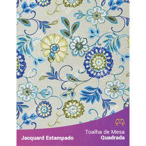 toalha_0002s_0028_Quadrada-copy-28