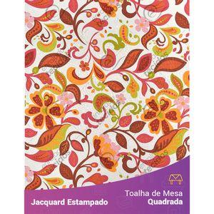 toalha_0002s_0066_Quadrada-copy-66