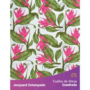 toalha_0002s_0027_Quadrada-copy-27