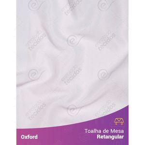 Toalha-de-Mesa-Retangular-em-Oxford-Branco
