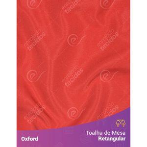 Toalha-de-Mesa-Retangular-em-Oxford-Vermelho