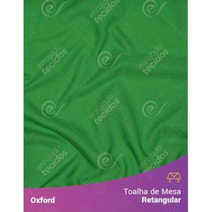 Toalha-de-Mesa-Retangular-em-Oxford-Verde-Bandeira