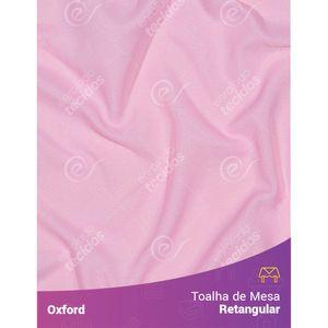 Toalha-de-Mesa-Retangular-em-Oxford-Rosa-Bebe