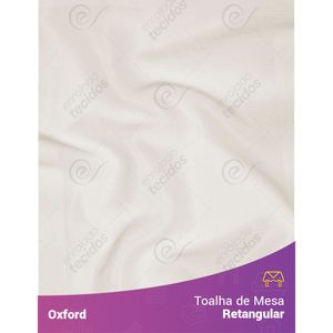 Toalha-de-Mesa-Retangular-em-Oxford-Perola