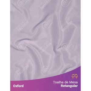 Toalha-de-Mesa-Retangular-em-Oxford-Cinza