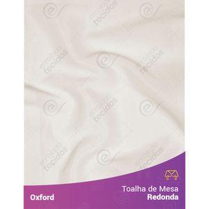 Toalha-de-Mesa-Redonda-para-Buffet-em-Oxford-Perola