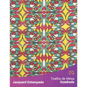 toalha_0002s_0114_Quadrada-copy-114