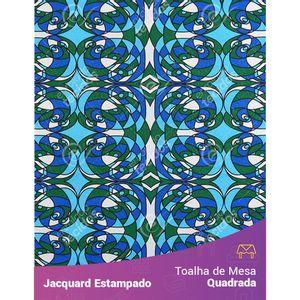 toalha_0002s_0113_Quadrada-copy-113