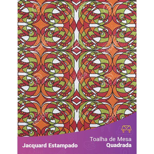 toalha_0002s_0111_Quadrada-copy-111