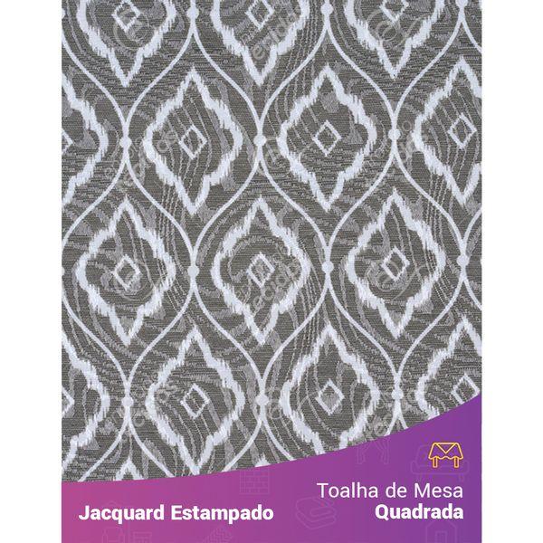 toalha_0002s_0108_Quadrada-copy-108