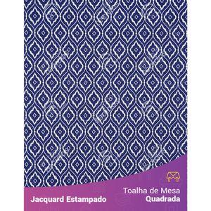 toalha_0002s_0110_Quadrada-copy-110