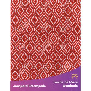toalha_0002s_0106_Quadrada-copy-106