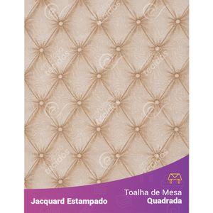 toalha_0002s_0096_Quadrada-copy-96