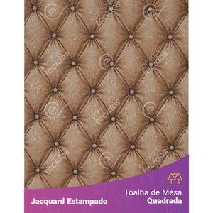 toalha_0002s_0093_Quadrada-copy-93