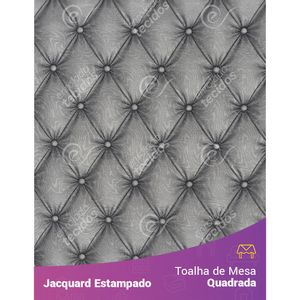 toalha_0002s_0095_Quadrada-copy-95
