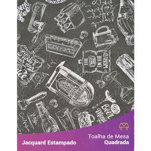 toalha_0002s_0024_Quadrada-copy-24