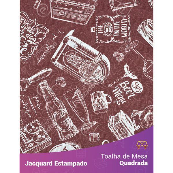 toalha_0002s_0022_Quadrada-copy-22