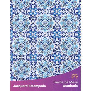 toalha_0002s_0101_Quadrada-copy-101