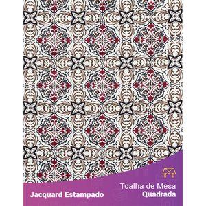 toalha_0002s_0098_Quadrada-copy-98