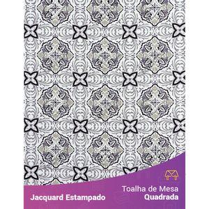 toalha_0002s_0100_Quadrada-copy-100
