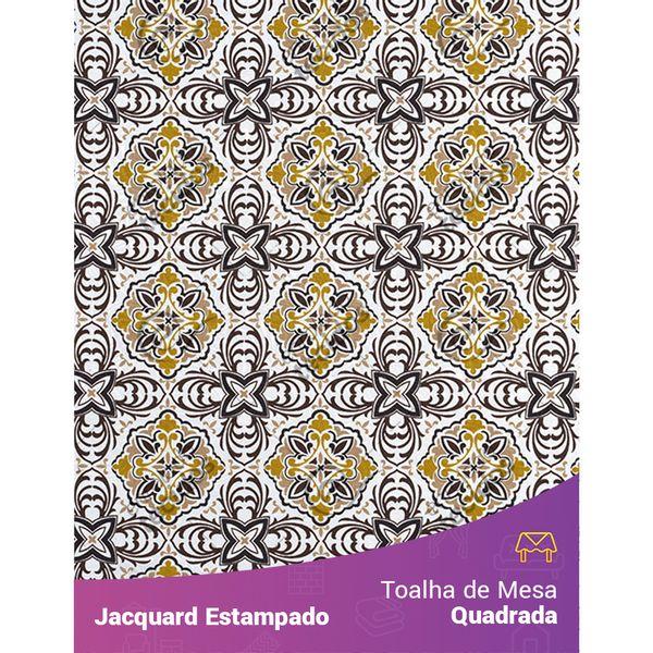 toalha_0002s_0099_Quadrada-copy-99