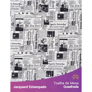 toalha_0002s_0068_Quadrada-copy-68