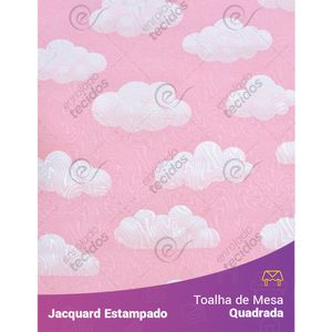 toalha_0002s_0043_Quadrada-copy-43