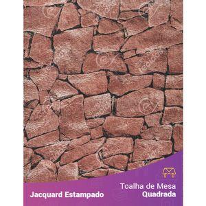 toalha_0002s_0035_Quadrada-copy-35