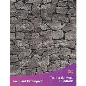 toalha_0002s_0033_Quadrada-copy-33