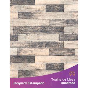 toalha_0002s_0047_Quadrada-copy-47