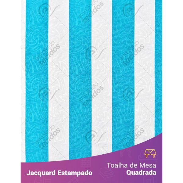 toalha_0002s_0015_Quadrada-copy-15