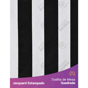 toalha_0002s_0004_Quadrada-copy-4
