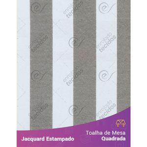 toalha_0002s_0010_Quadrada-copy-10