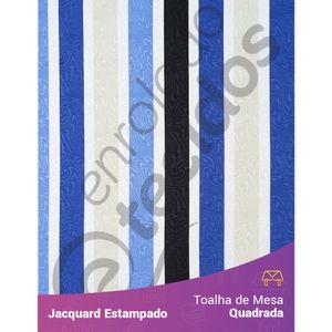 toalha_0002s_0018_Quadrada-copy-18