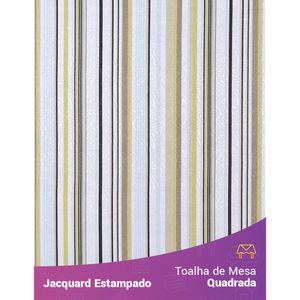 toalha_0002s_0019_Quadrada-copy-19