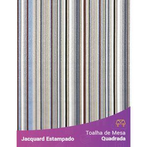 toalha_0002s_0017_Quadrada-copy-17