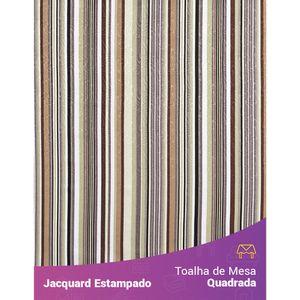 toalha_0002s_0014_Quadrada-copy-14