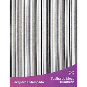 toalha_0002s_0012_Quadrada-copy-12