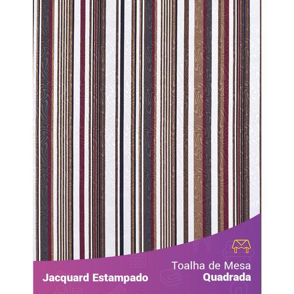 toalha_0002s_0006_Quadrada-copy-6