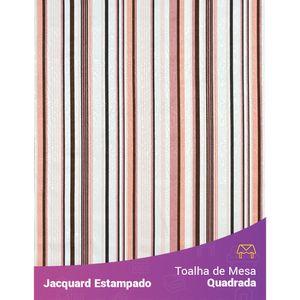 toalha_0002s_0003_Quadrada-copy-3