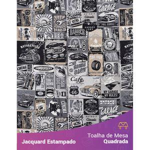 toalha_0002s_0119_Quadrada-copy-119