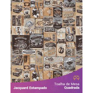 toalha_0002s_0121_Quadrada-copy-121