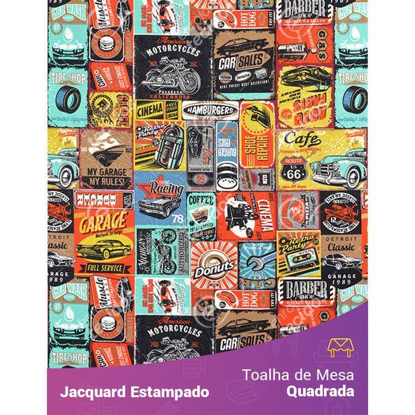 toalha_0002s_0120_Quadrada-copy-120