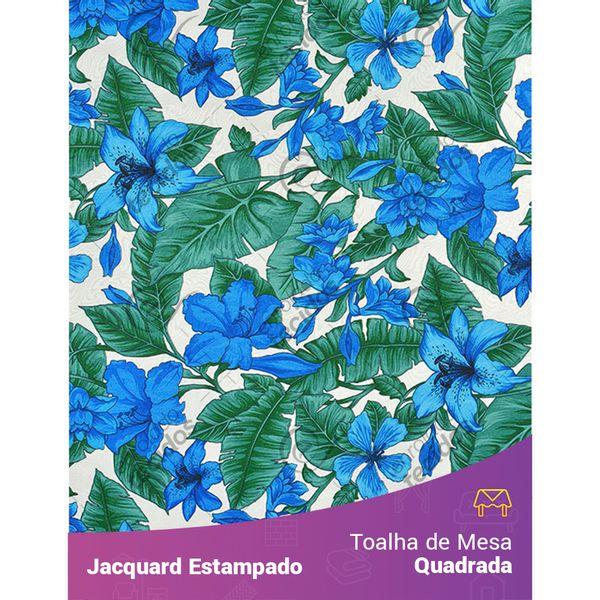 toalha_0002s_0087_Quadrada-copy-87