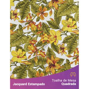 toalha_0002s_0088_Quadrada-copy-88