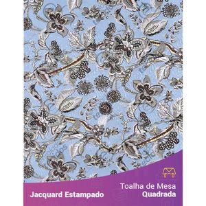 toalha_0002s_0081_Quadrada-copy-81