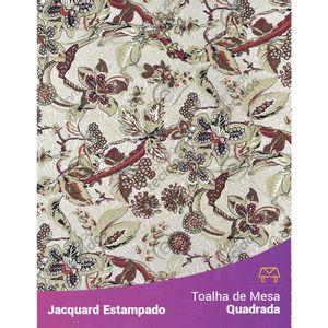 toalha_0002s_0076_Quadrada-copy-76