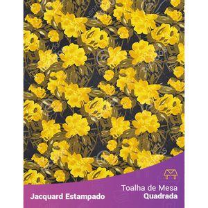 toalha_0002s_0084_Quadrada-copy-84