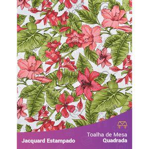 toalha_0002s_0086_Quadrada-copy-86