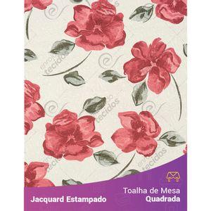 toalha_0002s_0072_Quadrada-copy-72